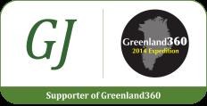 GJ G360